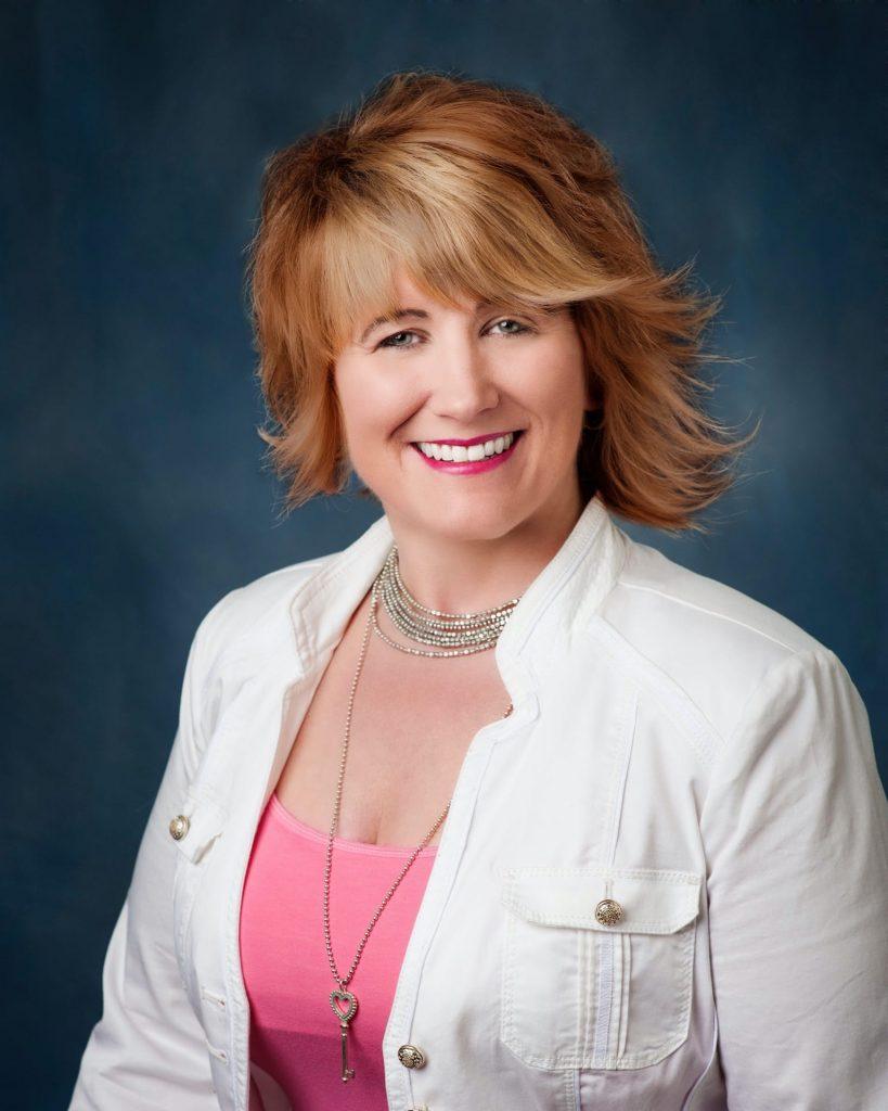 Renee Lambert
