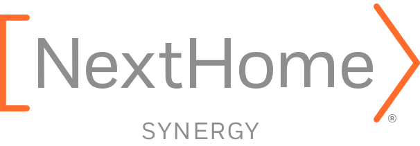 Join NextHome Synergy